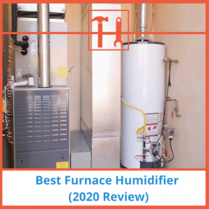 proHVACinfo | Best Furnace Humidifier