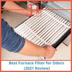 proHVACinfo | Best Furnace Filter for Odors