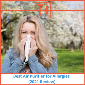 proHVACinfo   Best Air Purifier for Allergies
