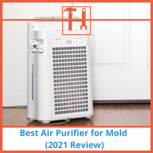 proHVACinfo | Best Air Purifier for Mold (2021 Review)