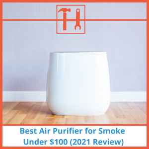 proHVACinfo | Best Air Purifier for Smoke (2021 Review)
