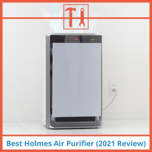 proHVACinfo   Best Holmes Air Purifier