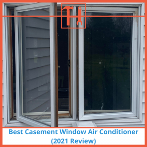 proHVACinfo - Best Casement Window Air Conditioner