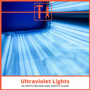 proHVACinfo | UV Lights