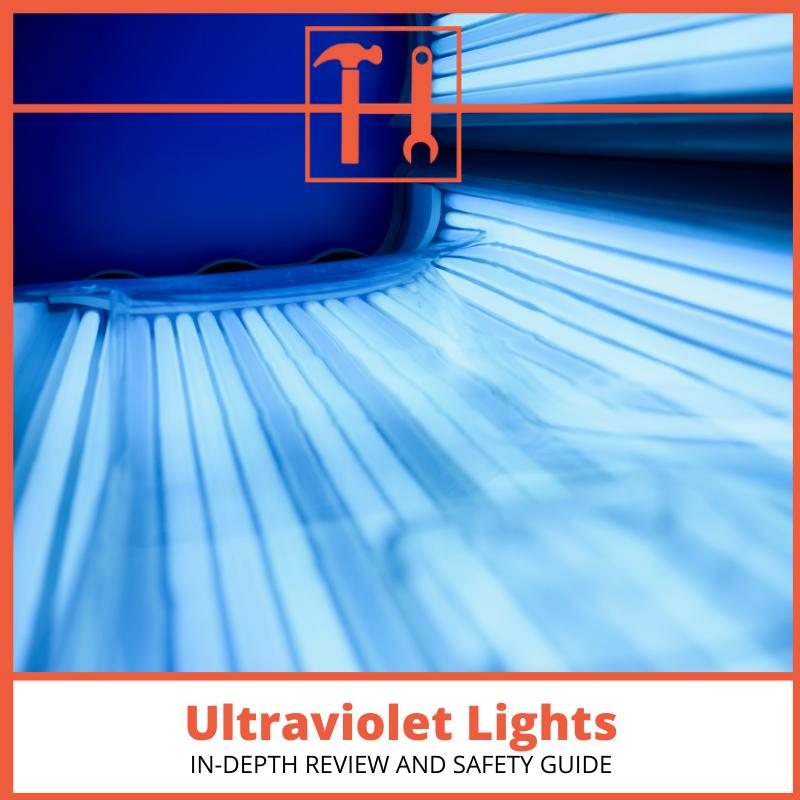 proHVACinfo | UV Lights