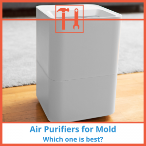 proHVACinfo | Air Purifiers for Mold