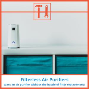 proHVACinfo | FIlterless Air Purifiers