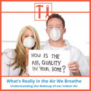 proHVACinfo | What's Really In the Air We Breathe